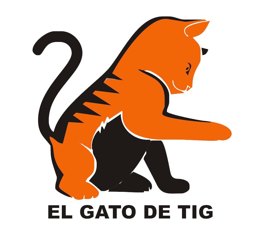 El Gato De Tig