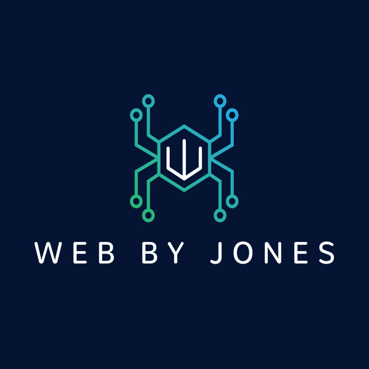 Web-By-Jones-Logo-J